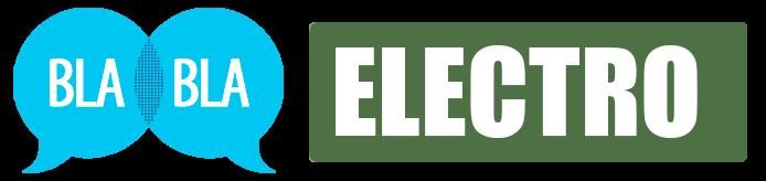 BlaBla Electrodomésticos