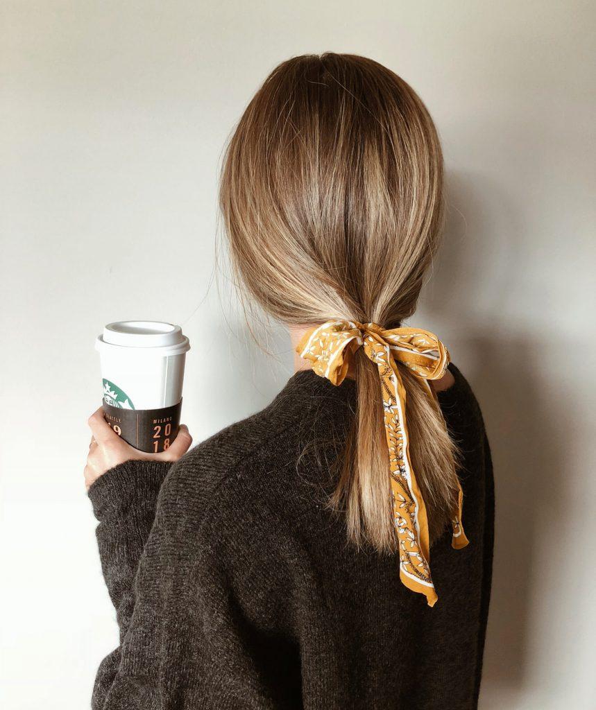 Una plancha de pelo inteligente protege y aporta salud al cabello mientras lo alisa o moldea